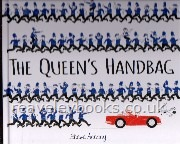 The Queens Handbag  **signed first edition**