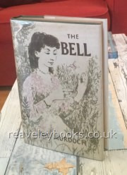 The Bell  **first impression**