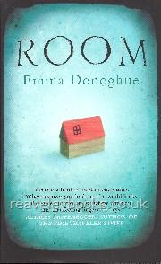 Room  **first edition**