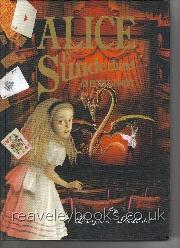 Alice in Sunderland  **first edition**