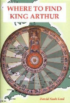 Modern First Edition Books A - L : Coelho - Ford : Where to Find King Arthur  **first edition