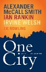 One City  **first edition**