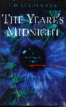 Yeare's Midnight  **signed first edition**