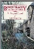 Bovey Tracey, An Ancient Town. Its Story and Legend